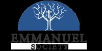 Emmanuel Society Logo